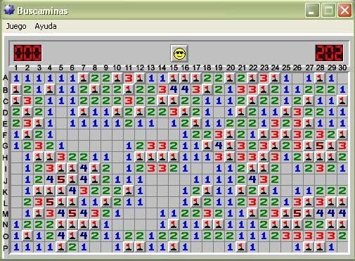 buscaminas0249b.jpg